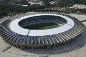 Usina solar inaugurada em maio de 2013 (Renato Cobucci-Imprensa MG) (5)