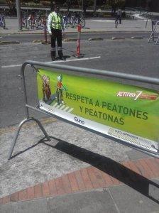 """La versión ecuatoriana de   """"millones y millonas"""". Todo sea por la corrección política."""