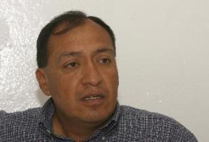 Tito Jara