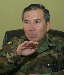 Tito Manjarrez