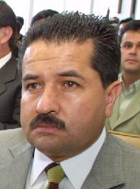 Víctor Molina