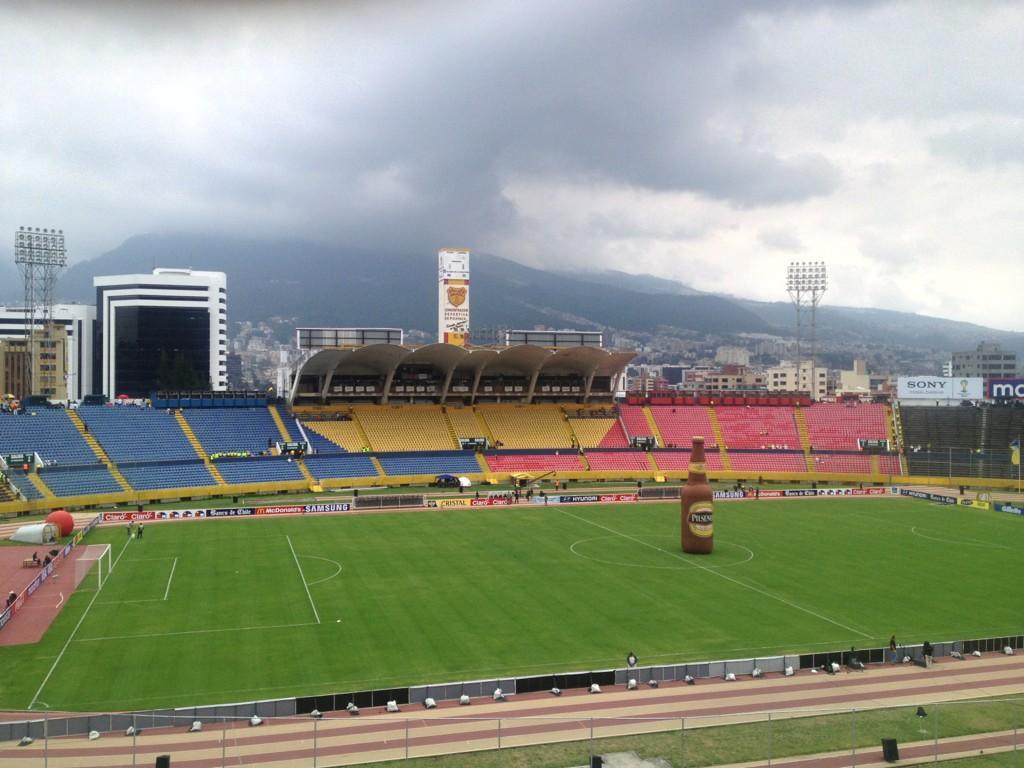 fútbol   www.estebanavila.com