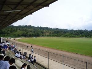 Estadio Víctor Giorgi (Puyo)
